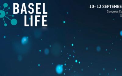 Basel LIFE SCIENCE WEEK 2017