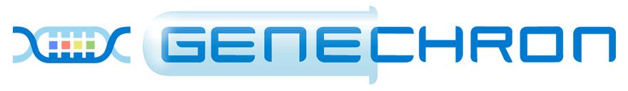 Genechron Biotech